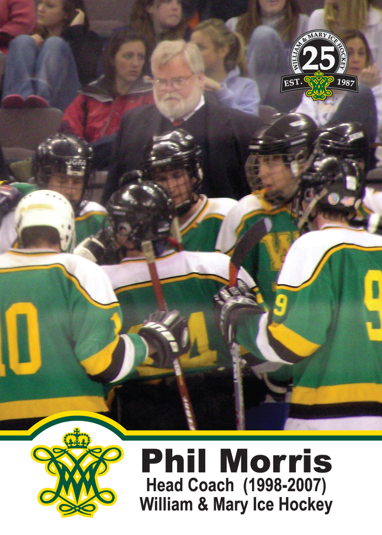 W&M trading card - PEM E.jpg
