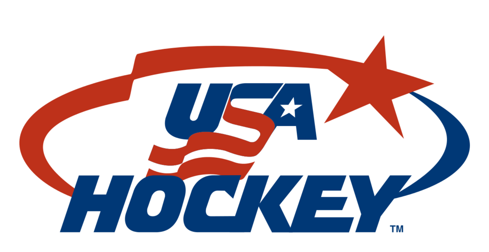 USA Hockey logo.png
