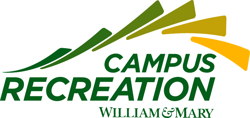 WM Campus Rec logo.jpg