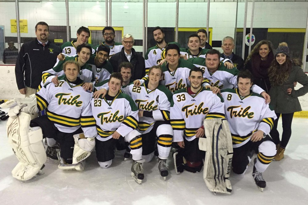 2015-16 Team with Reveley - cropped.jpg
