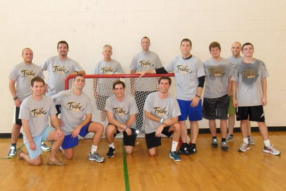 2014 Alumni Game group.jpg