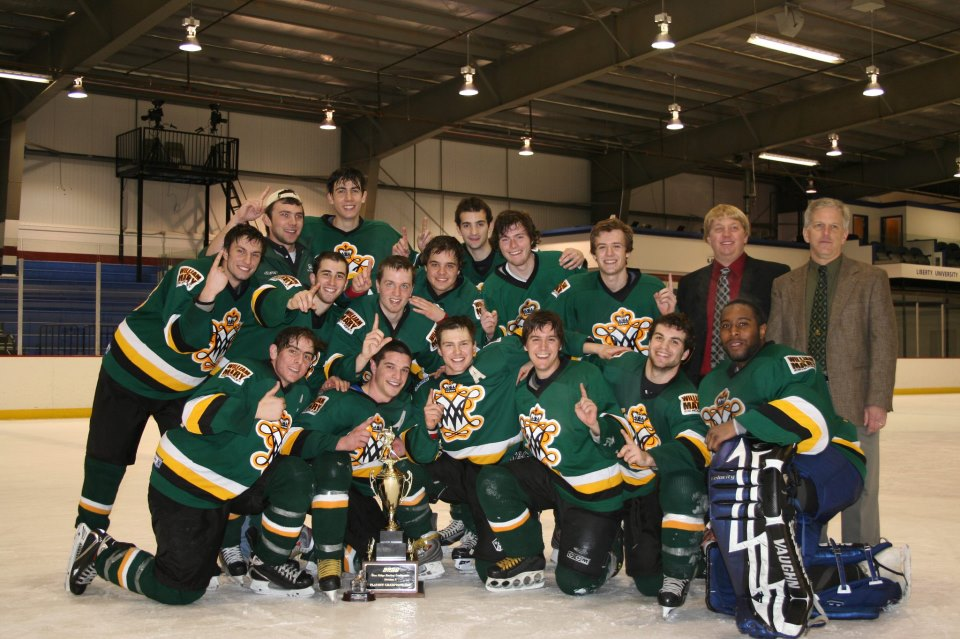 2011 BRHC Champtions group.jpg