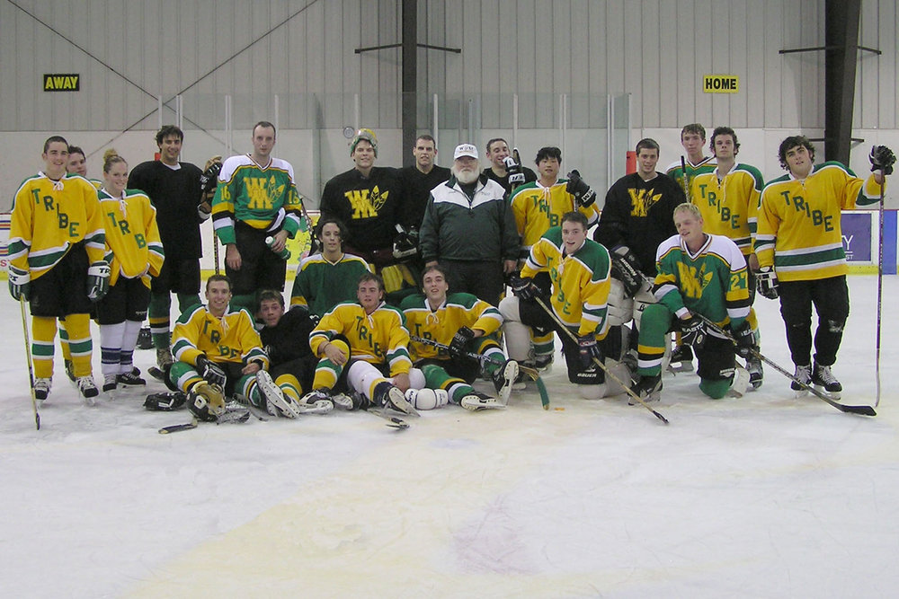2004 Alumni Game group.jpg
