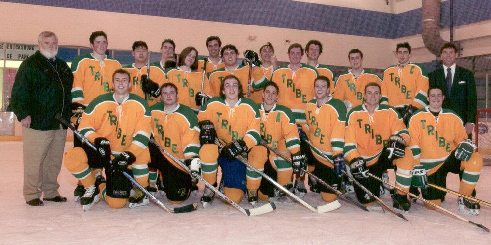 Team 2004 Final web.jpg