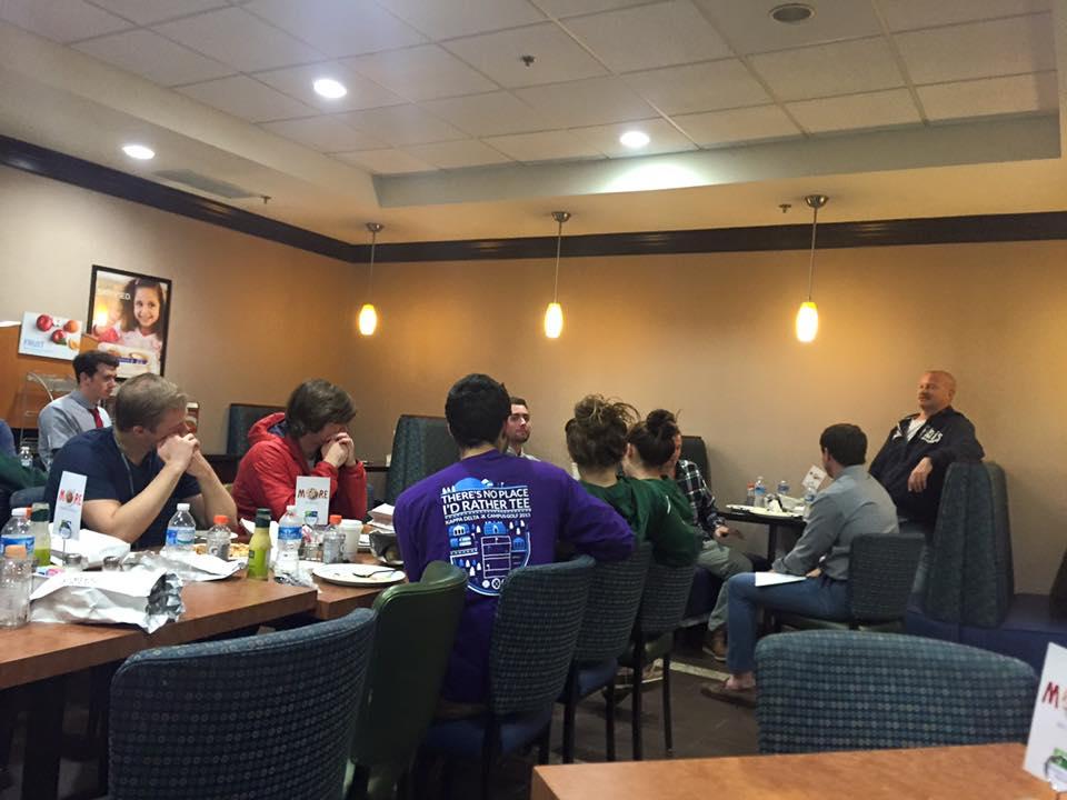 20151114 NOVA Alumni Dinner.jpg