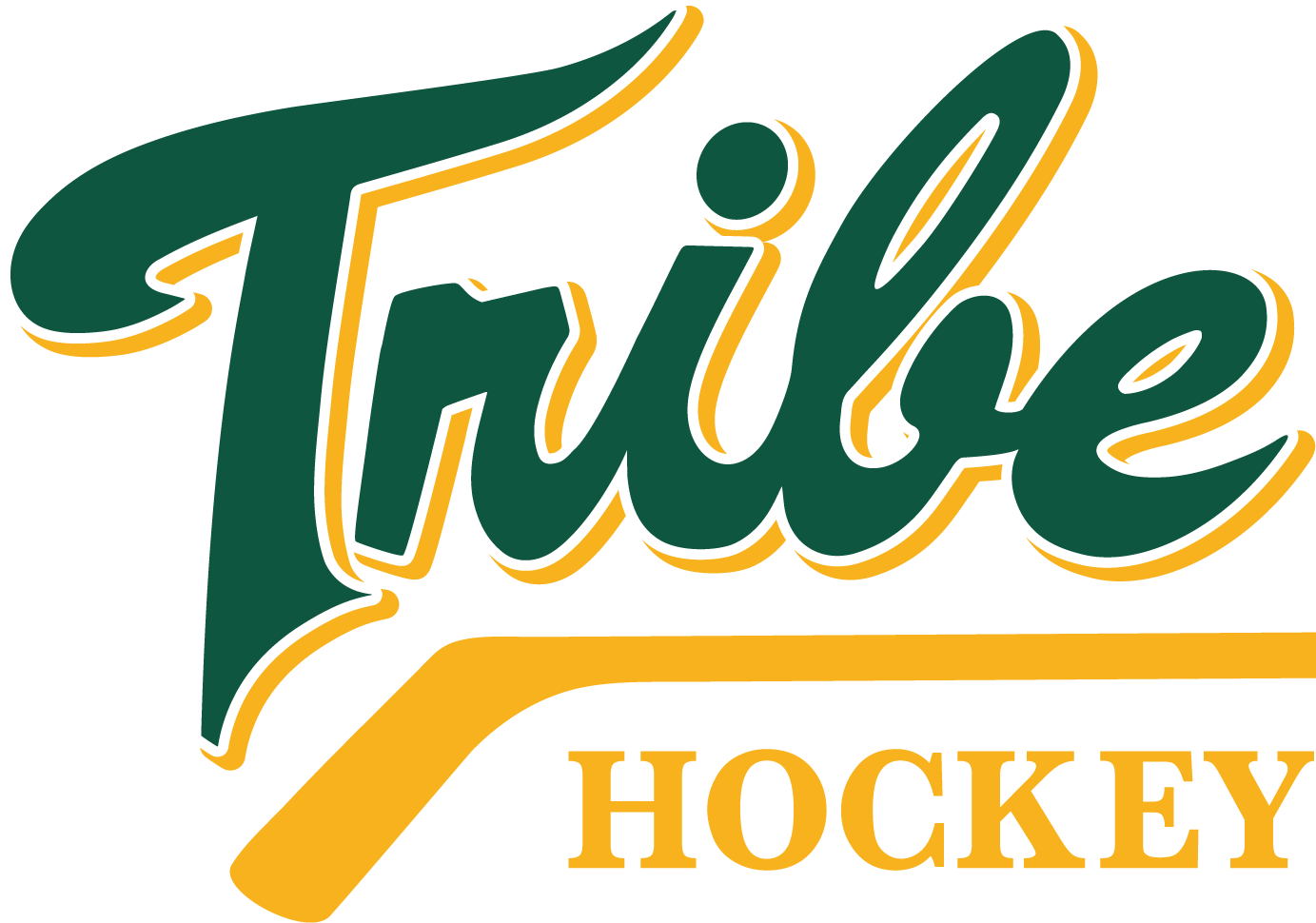 Tribe Hockey at the College of William & Mary