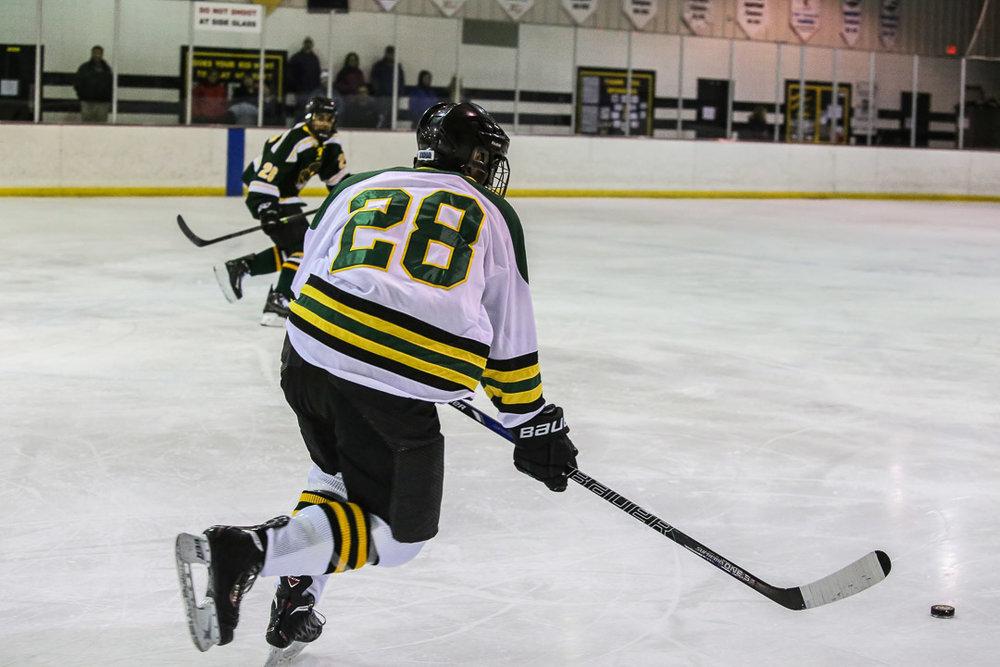 20171110-hockey-game-5.jpg