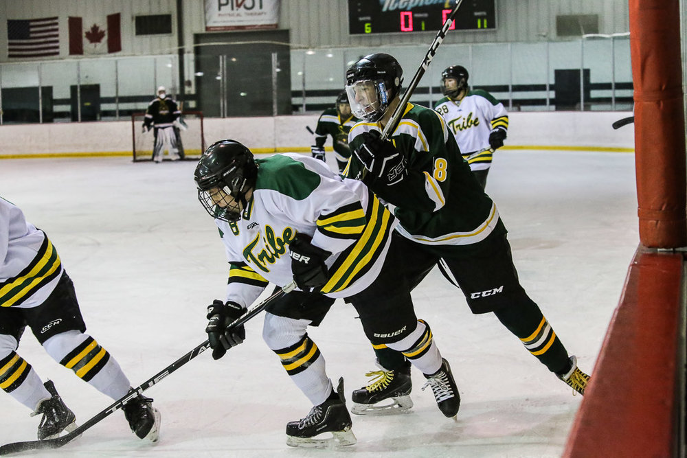 20171110-hockey-game-13.jpg