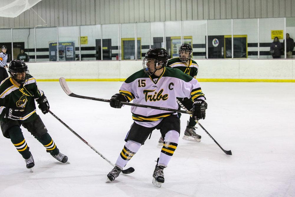 20171110-hockey-game-19.jpg