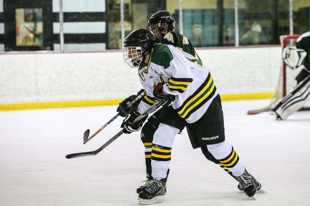 20171110-hockey-game-27.jpg