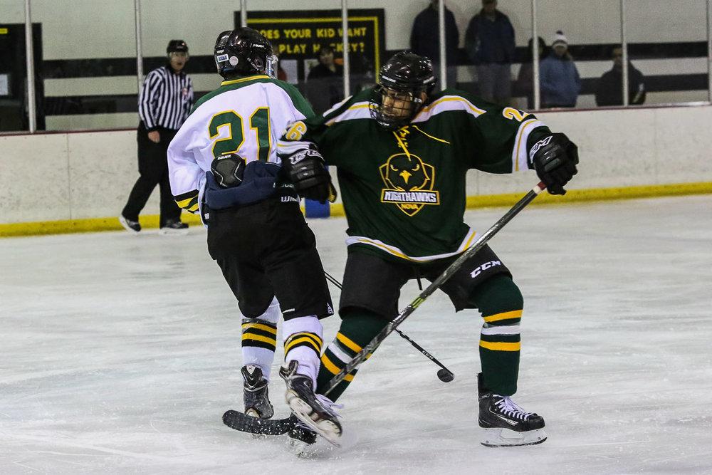 20171110-hockey-game-29.jpg