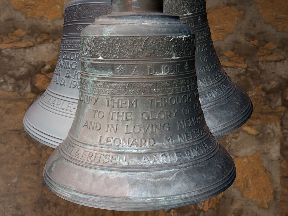 3 bells on background.jpg