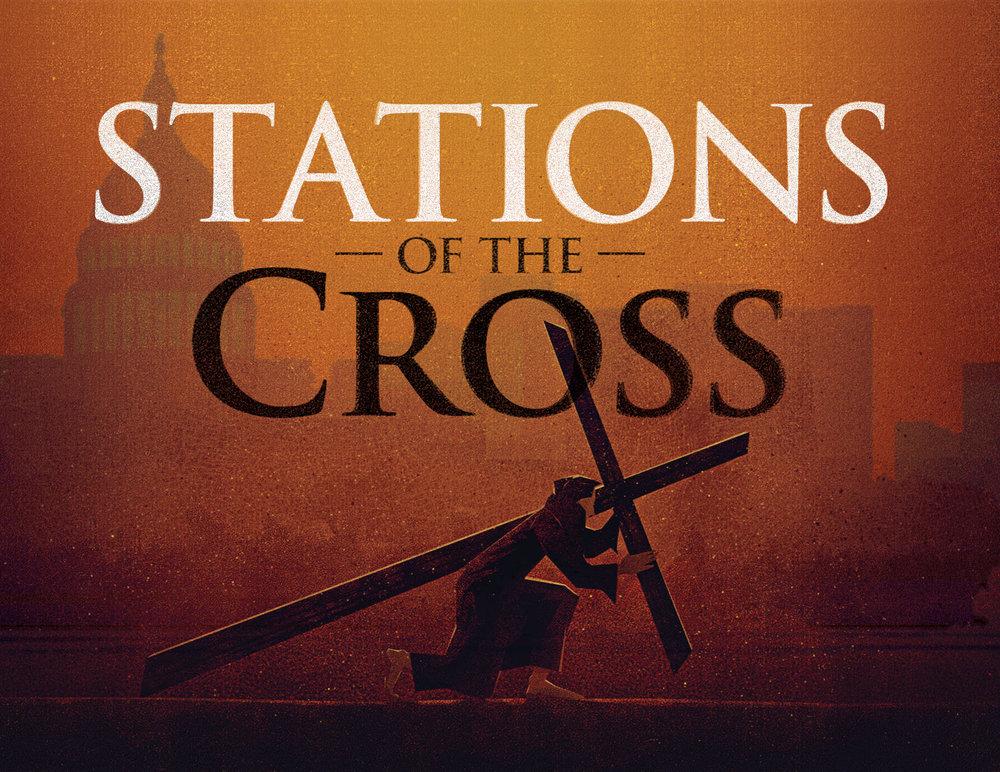 Stations of the Cross Flyer.jpg