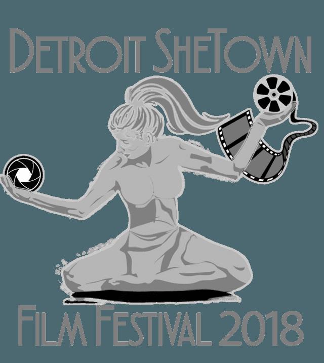WINNER! - Redcoats, Breakout Filmmaker Awardat theDetroit Shetown Film Festival https://www.detroitshetownfilmfestival.com/detroitshetownfilmfestivalawards