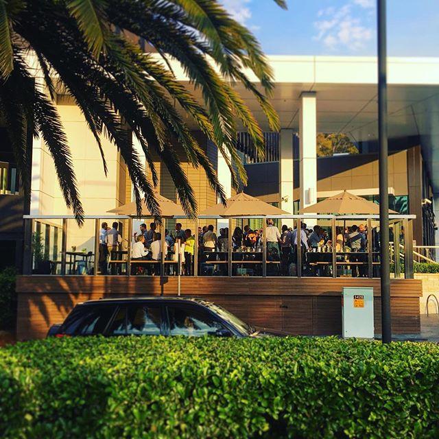 functions, christmas parties or any reason to drink in a group! #hattrick 9887 2592 #lovelife @hattrickmq @thevoguecafemq @themissingpiecemq #killershake #shakyshake #decadentshake #hattrickmq #beansbitesbooze #themissingpiece #themissingpiecemq #thevoguecafe #thevoguecafemq #sydneybrunch #milkshake  #lovelifeproductions #tmp #tvc #lovelife #macquariecentre #sydneyfood #sydneyeats #sydneyfoodie #foodporn #foodspotting #foodie #lovelife #lovelifeprojects#lovelifeprojects #baristalife #barista #coffeehit #coffeesup #coffee #breakfastinsydney