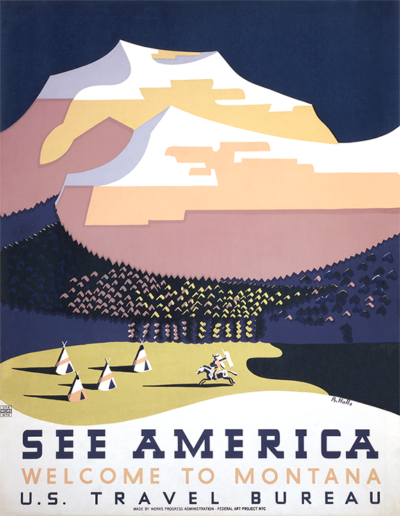 see america montana copy.png