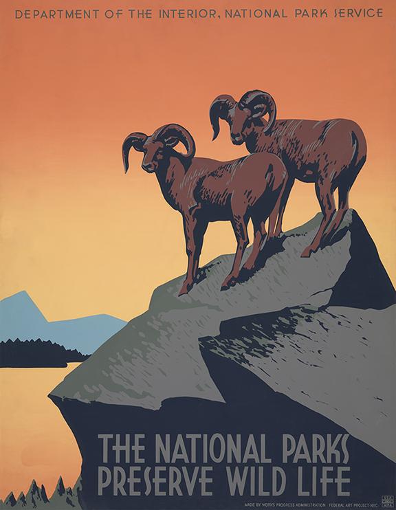NATIONAL PARKS PRESERVE_02 copy.png