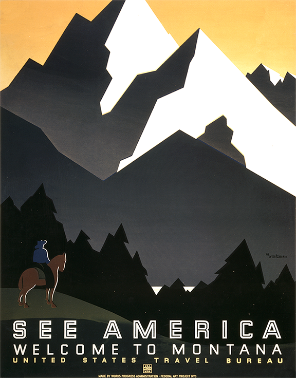 see america montana2_03 copy.png