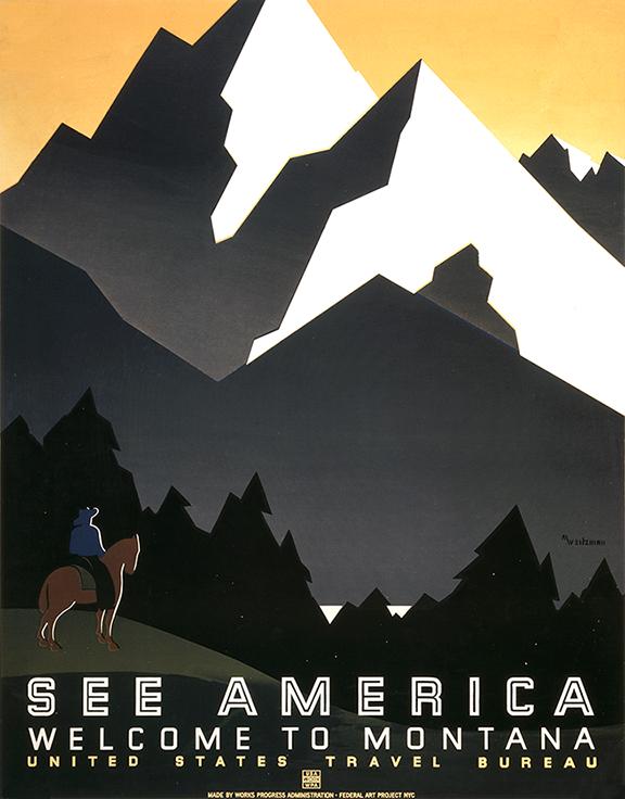 see america montana2_03 copy.png