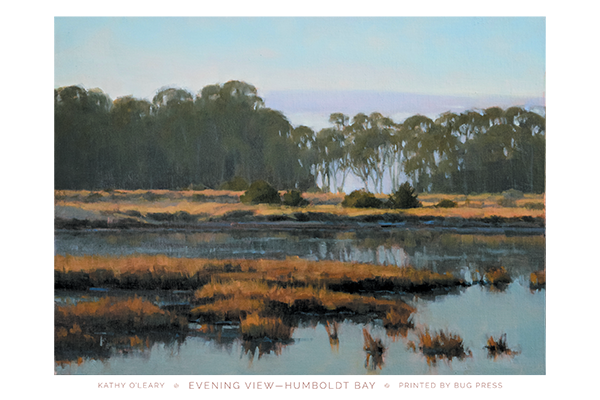 evening-view-humboldt-bay web.png