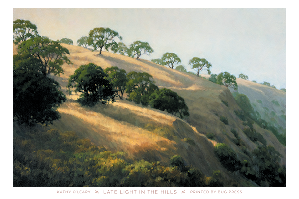 late-light-in-the-hills-web.png