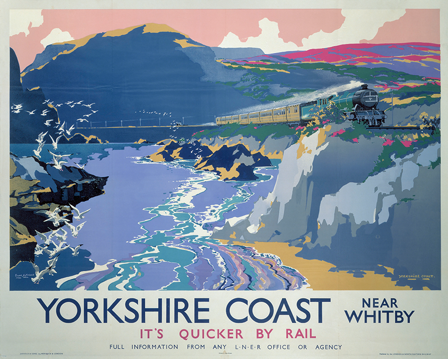 LNER-POSTERS_0213.png