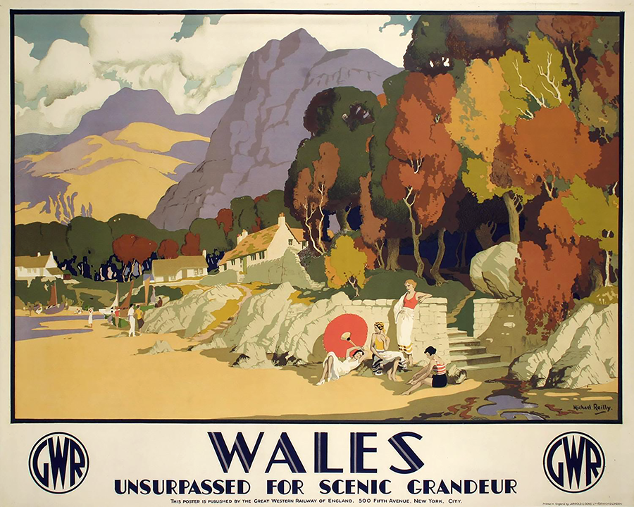 LNER-POSTERS_0212.png