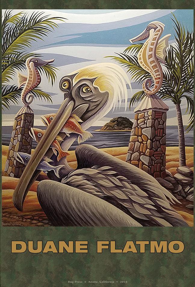 flatmo-humboldt-bird.jpg
