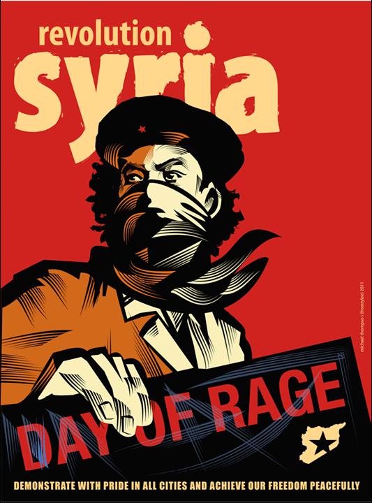 revolution-syria.png