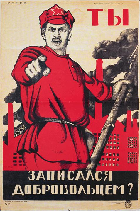 did-you-volunteer-dmitri-moor-russia.png