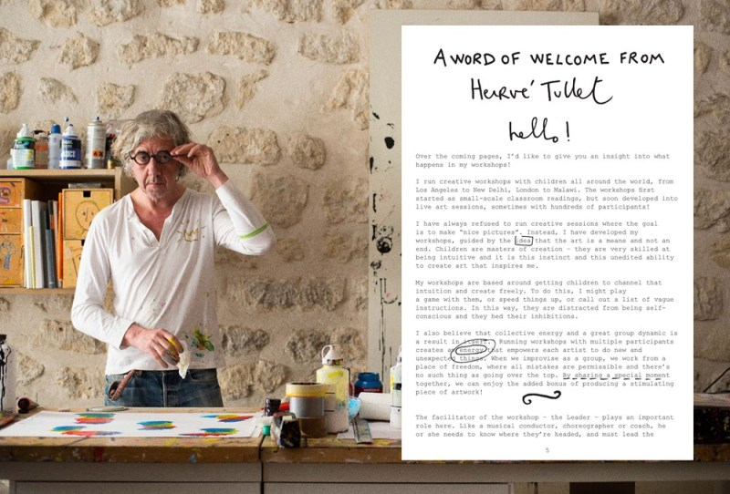 Hervé Tullet - art-workshops-spread-1.jpg