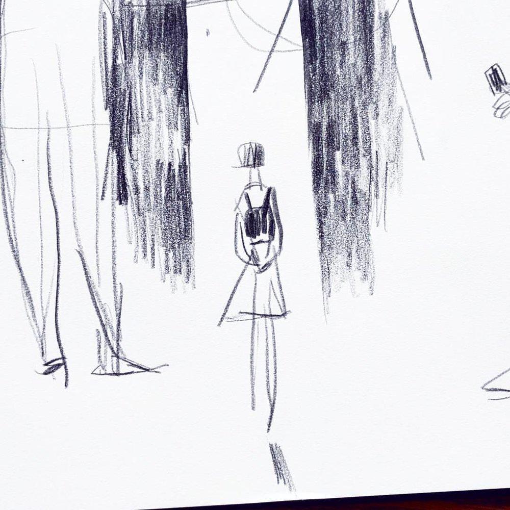 SergiyMaidukov_sketch.jpg