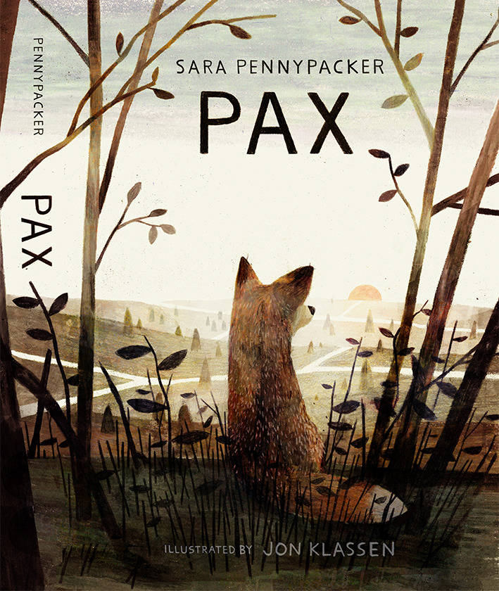 JonKlassen_Pax cover.jpg