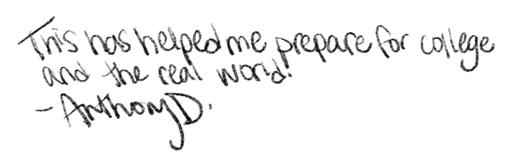 quote9.png