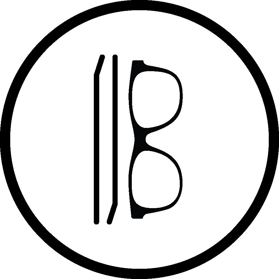 modular-01.png