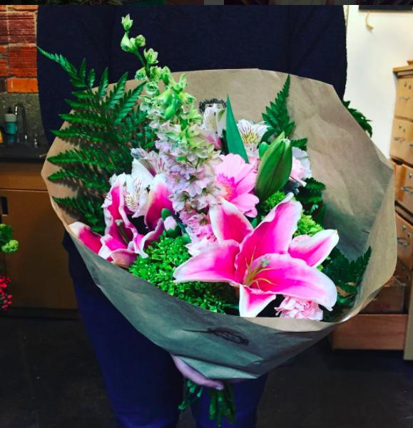 parrish & grove bouquet.png