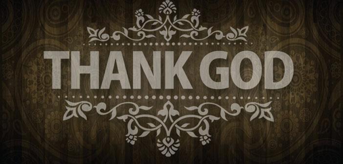 Testimonies-and-Thanks