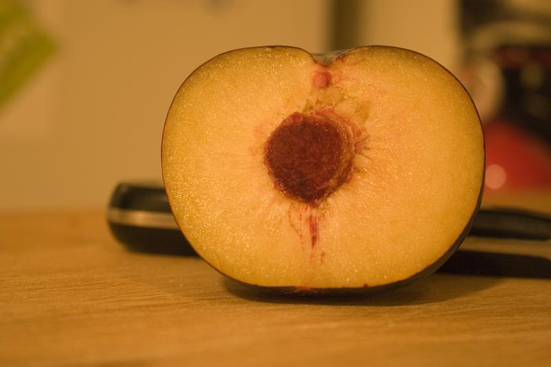 Peach_3783.jpg