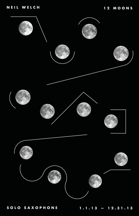 12 Moons album cover.png