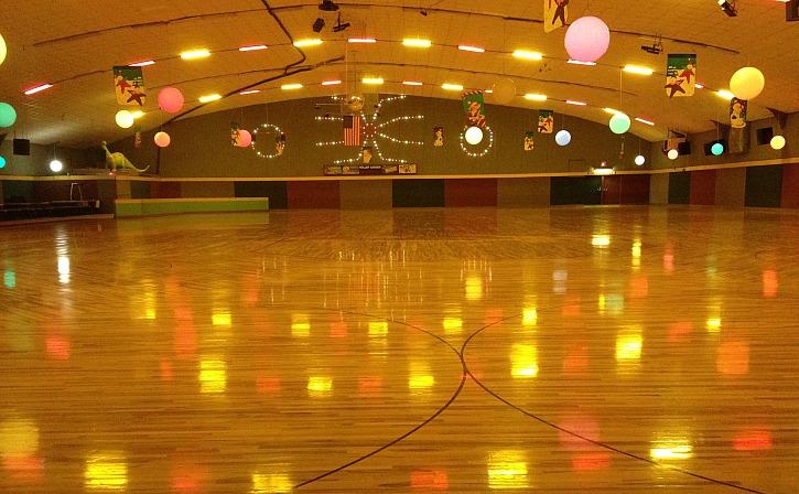roller-garden-skating-inline-within-designs-0.png