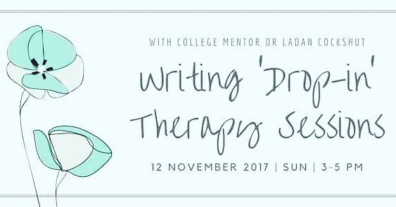 **SIGN UP FOR THIS EVENT IS REQUIRED** . . If you are in need of help or advice relating to your writing or essays, then you can sign up for a drop in session with the Hatfield College Mentor Dr Ladan Cockshut. . . The sessions are 15 minutes long and are happening on Sunday 12th November . . To sign up, please email Ladan directly: t.l.cockshut@dur.ac.uk Include: .  your current year of study ·  degree level ·  the name of your course ·  what 'problem' area of writing you'd like to focus on during the session Also please bring along a sample of your writing . . #SHAPED #hatfieldcollege #hatfield #durhamuniversity #durham #durhamuni #essays #writing #personaldevelopment #development