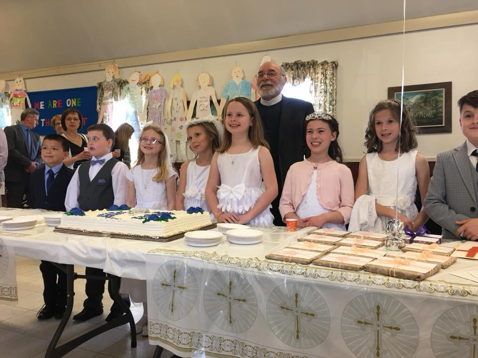 2018 Communion Party (ST).jpg