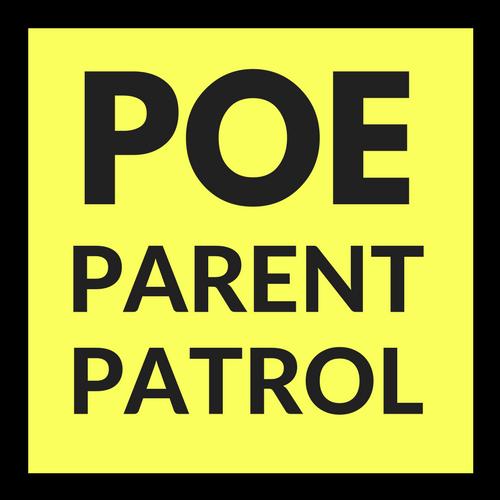 PARENTPATROL (1).png