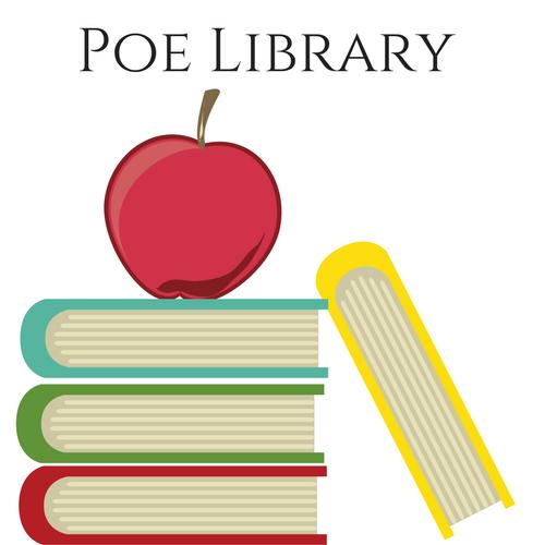 LIBRARY VOLUNTEERS (2).png
