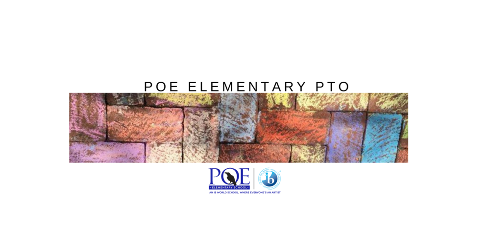 Poe PTO - HOME PAGE HEADER (2).png