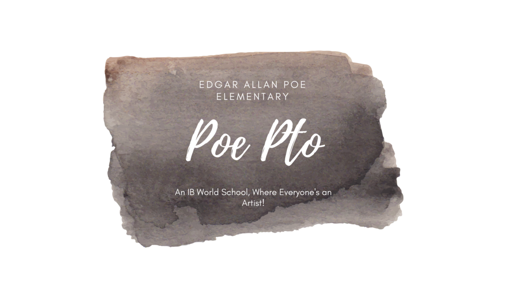 POE PTO - HOME PAGE HEADER (5).png