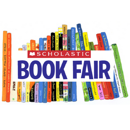 Book Fair Scholastic.png