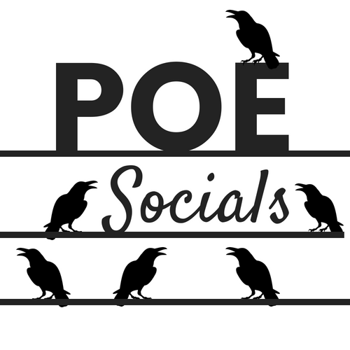 Poe Social (5).png