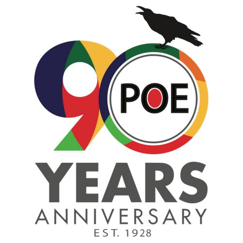 90 years (1).png