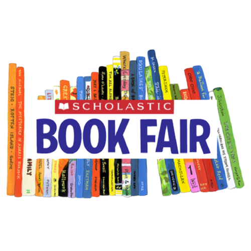Book Fair Scholastic (2).png
